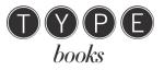 Type_Books_Logo