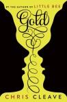 Gold_11_14