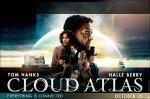 Cloud Atlas movie poster