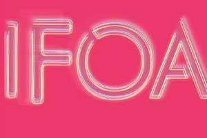 ifoa_medium