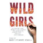 wild-girls