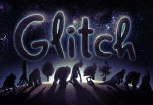 glitch giants