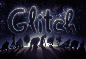 glitch giants