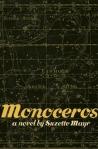 Monoceros