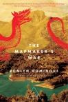 Mapmaker's war