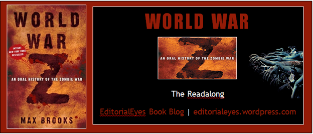World War Z banner final