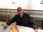 Gordon Korman 1