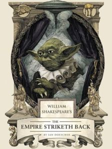 Empire Striketh Back